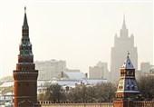 سرمایهگذاری بزرگ عربستان در پروژه گاز روسیه / حمایت مسکو از موضع ریاض در پرونده خاشقجی