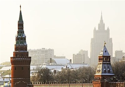 انتقاد روسیه از تهدید دوباره آمریکا به تشدید تحریمها علیه ایران