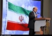 علی عسگری: قدرت رسانهای ایران مانع از سؤاستفاده دشمن در حادثه تروریستی اهواز شد