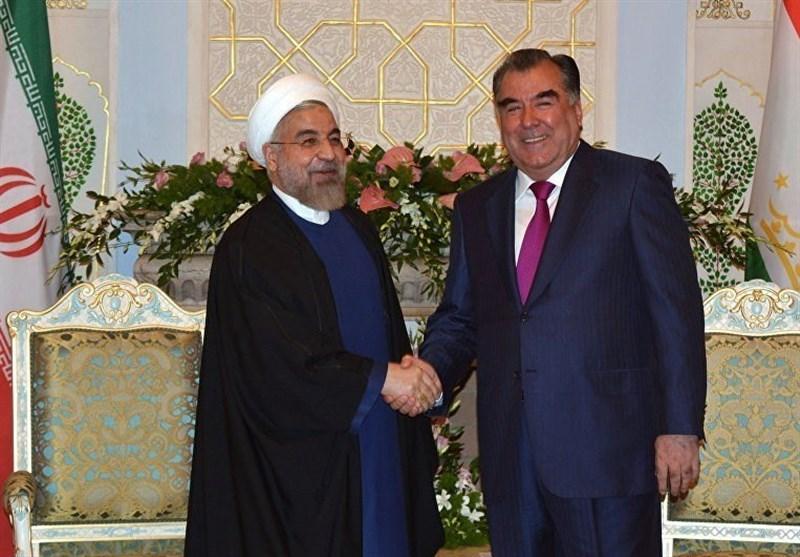 یادداشت تسنیم|جدیتر شدن تهدید تروریسم در تاجیکستان و ضرورت بازگشت دوشنبه به تهران