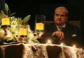 جایزه پرویز بشردوست در جشنواره تئاتر استان تهران