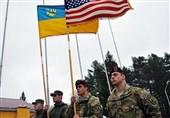 آمریکا 1.3 میلیارد دلار به ارتش اوکراین کمک کرده است