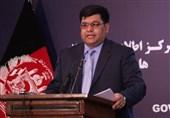 مشاور اشرف غنی: حکمتیار طرح دولت موقت را از پاکستان آورده است