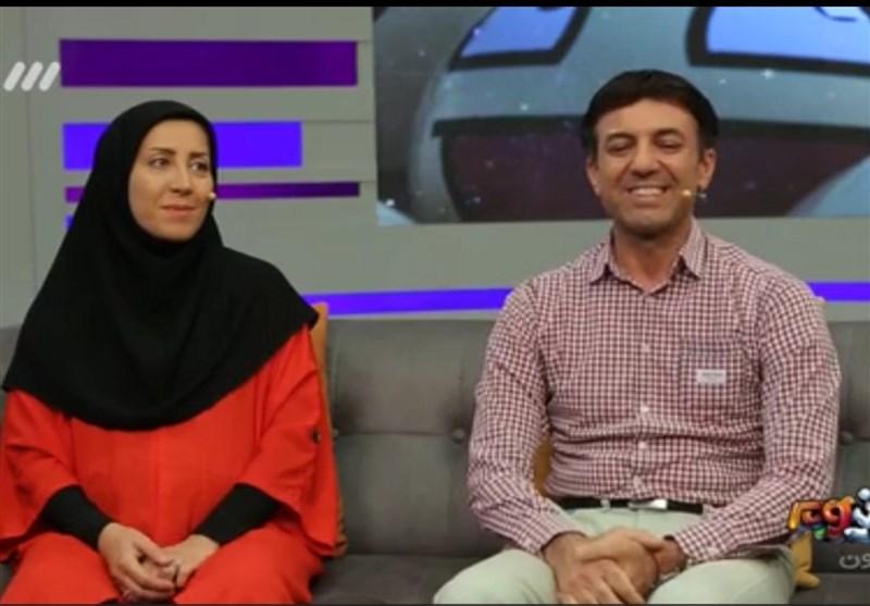 ایرج ملکی 23 دقیقه، تئاتر ایران صفر دقیقه