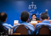 12 متهم پرونده واردات موبایل معرفی شدند + اسامی و اتهام