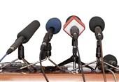 عملکرد مدیران استان بوشهر در تعامل با رسانهها ارزیابی میشود