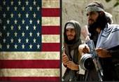 طالبان مذاکره احتمالی این گروه با مقامات آمریکایی را رد کرد