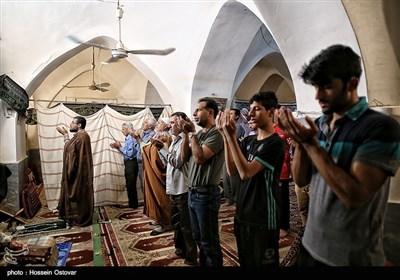 اردوی جهادی استان بوشهر