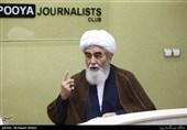 اصلانی: منابر مذهبی همگام با شور حسینی مردم را به معارفعاشورایی برسانند / بزرگنمایی توان دشمن بر خلاف عزت حسینی است