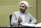 احتجاجات غدیر مهمترین دلیل شیعه جهت رفع اختلاف در معنای «مولی»