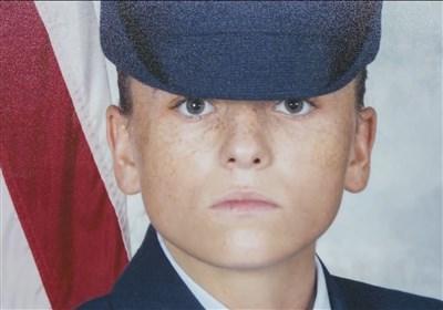 ماجرای تجاوز به یک سرباز زن در ارتش آمریکا
