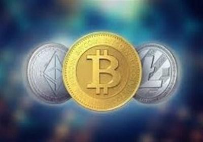 بیت کوین و اتریوم با شاخصهای ارز مجازی وارد وال استریت میشوند