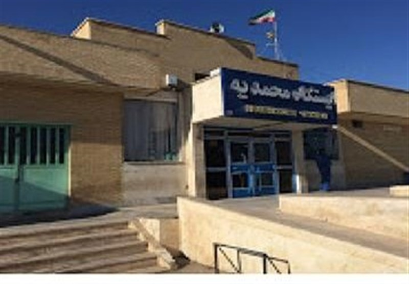 بیتوجهی مسئولان قم به کمبودهای ایستگاه قطار محمدیه قم؛ همه ناراضیاند