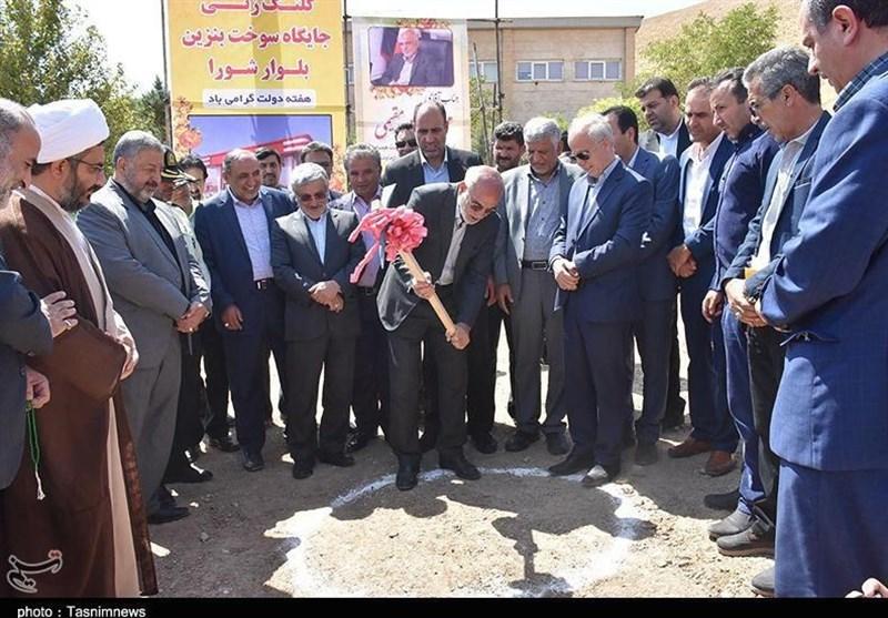 استاندار تهران: 50 درصد اقتصاد کشور در استان تهران قرار دارد