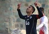 درگذشت بازیکن پیشین تیم فوتبال راهآهن
