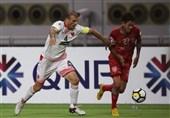 لیگ قهرمانان آسیا| پرسپولیس در خانه الدحیل باخت اما امیدوار ماند