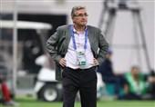 برانکو: با شکست یک بر صفر امیدوار به نیمه دوم بازی در تهران هستیم/ موقعیتهای لازم برای به تساوی کشیدن بازی را داشتیم