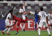 کاظمیان: زمانش رسیده پرسپولیس قهرمان آسیا شود/ الدحیل تیمی به مراتب بهتر از السد است