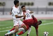 محرمی: مدعیان قهرمانی باید نگران پرسپولیس باشند/ تیم برانکو با حمایت هواداران الدحیل را حذف میکند