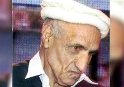 جنگ 65 کے غازی سپاہی مقبول حسین انتقال کرگئے