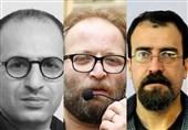 داوران مسابقه عکاسی جشنواره تئاتر استان تهران معرفی شدند