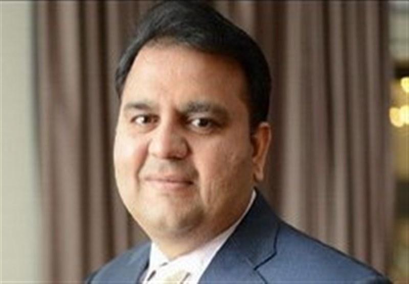 آغاز تلاشهای دولت پاکستان برای عمل به وعدههای انتخاباتی/ ساخت یک ایالت جدید در جنوب پنجاب