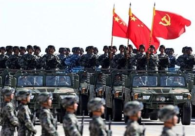 کارشناس افغان: چین به دنبال حضور نظامی در افغانستان است