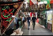 تداوم بیتوجهی شهرداری تهران به هیئتهای مذهبی