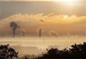 Pollution Linked to Significant Decline in Human Cognition: Study