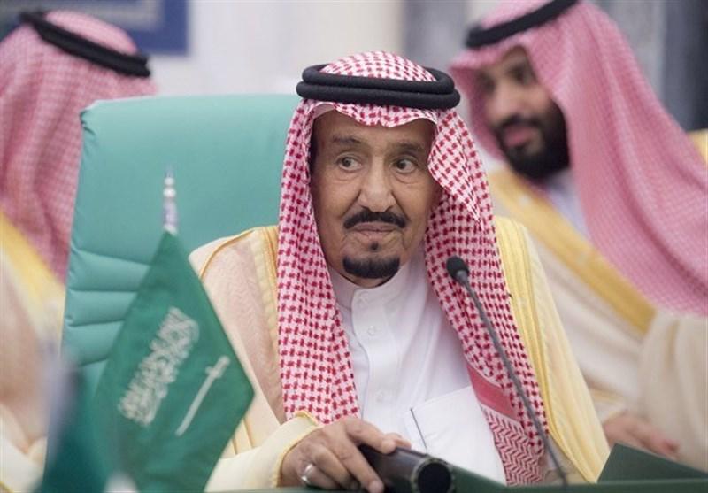 عربستان|5 سال حکمرانی ملک سلمان چگونه گذشت؟