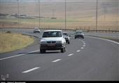 کاهش 100 درصدی تصادفات فوتی در غرب استان تهران