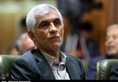 مخالفت مجلس بر ماندن افشانی در شهرداری تهران