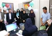 ششمین روز هفته دولت در تهران| از افتتاح سالن ورزشی در شهرری تا پروژههای آبخیزداری در ملارد