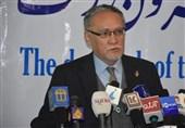 احزاب سیاسی افغانستان: برگزاری انتخابات ریاست جمهوری به بخش خصوصی واگذار شود
