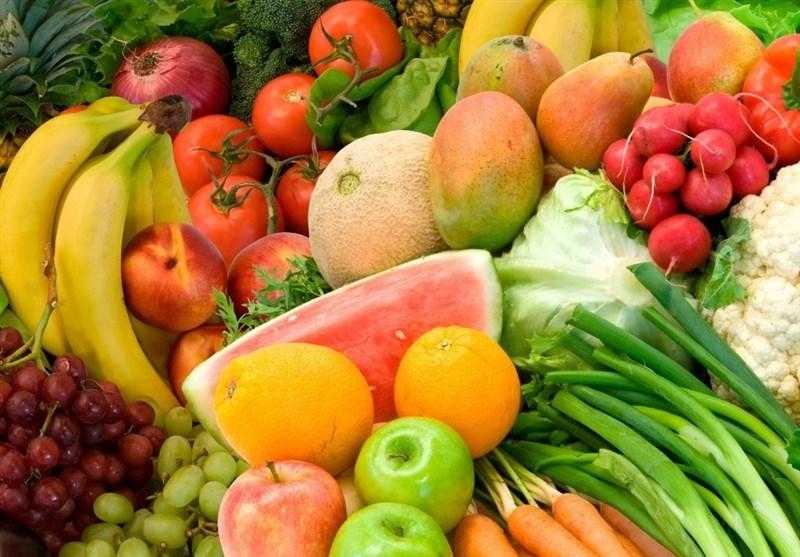 گشایش روزنه صادرات محصولات گلخانهای چهارمحال و بختیاری به ترکیه