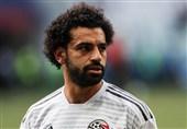 فوتبال جهان|محمد صلاح: امیدوارم سال آینده هم مرد سال آفریقا شوم/ برای کمک به تیم خودم را تحت فشار قرار میدهم