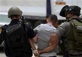 الکیان الصهیونی یعتقل قیادیاً من حماس فی طولکرم