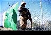 پاک ایران سرحدپر گاڑی پر فائرنگ دوافراد ہلاک