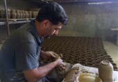 صنایع دستی مشهد از تسهیلات کم بهره برخوردار شد