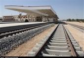 افزایش سهم ریلی در صنعت حملونقل؛ نیاز پروژه راه آهن یزد ـ اقلید به 22 هزار تن ریل