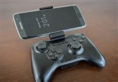 واردات دسته بی سیم بازیهای کامپیوتری منوط به مجوز سازمان تنظیم مقررات شد