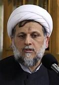 حجت الاسلام سعیدی: فضاسازیها و جوسازیها در کنار بیمسئولیتی مردم، زمینه فراموشی غدیر شد