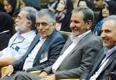 """گزارش: وقتی """"حزب معاون روحانی"""" دولت دوازدهم را بوروکراتهای بیانگیزه میداند"""