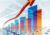 ارتقای بهرهوری در دستگاههای اجرایی با رویکرد پایین به بالا/اولویت بهره وری در فعالیتهای کلیدی وزارت کار