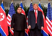 Second Trump-Kim Summit Expected in Coming Months: Bolton