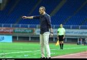 بوشهر| یحیی گلمحمدی: تیم پارس جنوبی میزبان بود و نمیخواست بازنده بازی باشد/ تعطیلات پپاپی لیگ به تیمها ضربه میزند