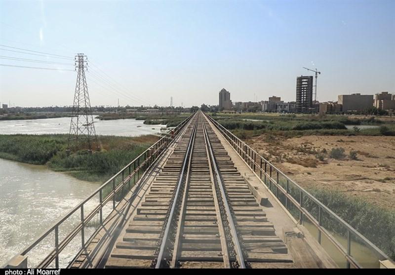 مطالبه فراموش شده مردم ایلام؛ مردم هنوز صدای سوت قطار را نمیشنوند