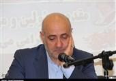 استاندار سمنان: آمریکا بارها بدعهدی خود را ثابت کرده است