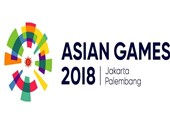 پایان رسمی بازیهای آسیایی 2018؛ ژاپن آخرین مدال را گرفت + جدول