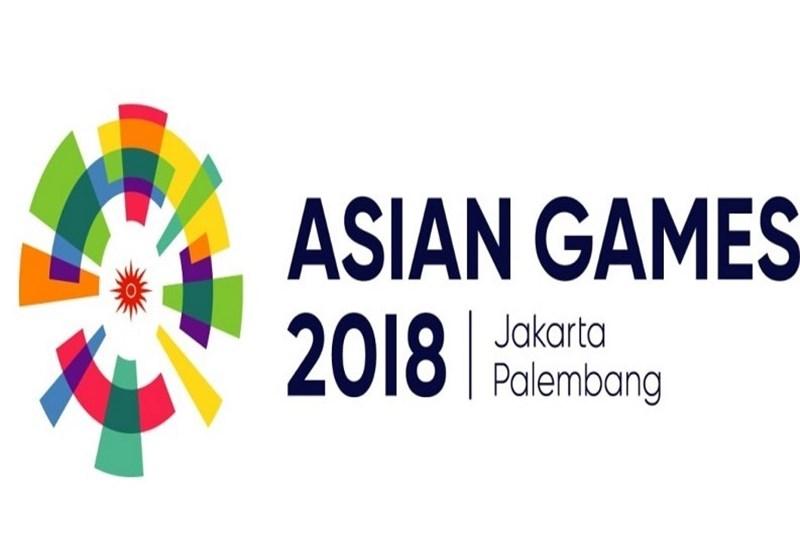بازیهای آسیایی 2018| چین حریف ایران در فینال بسکتبال شد